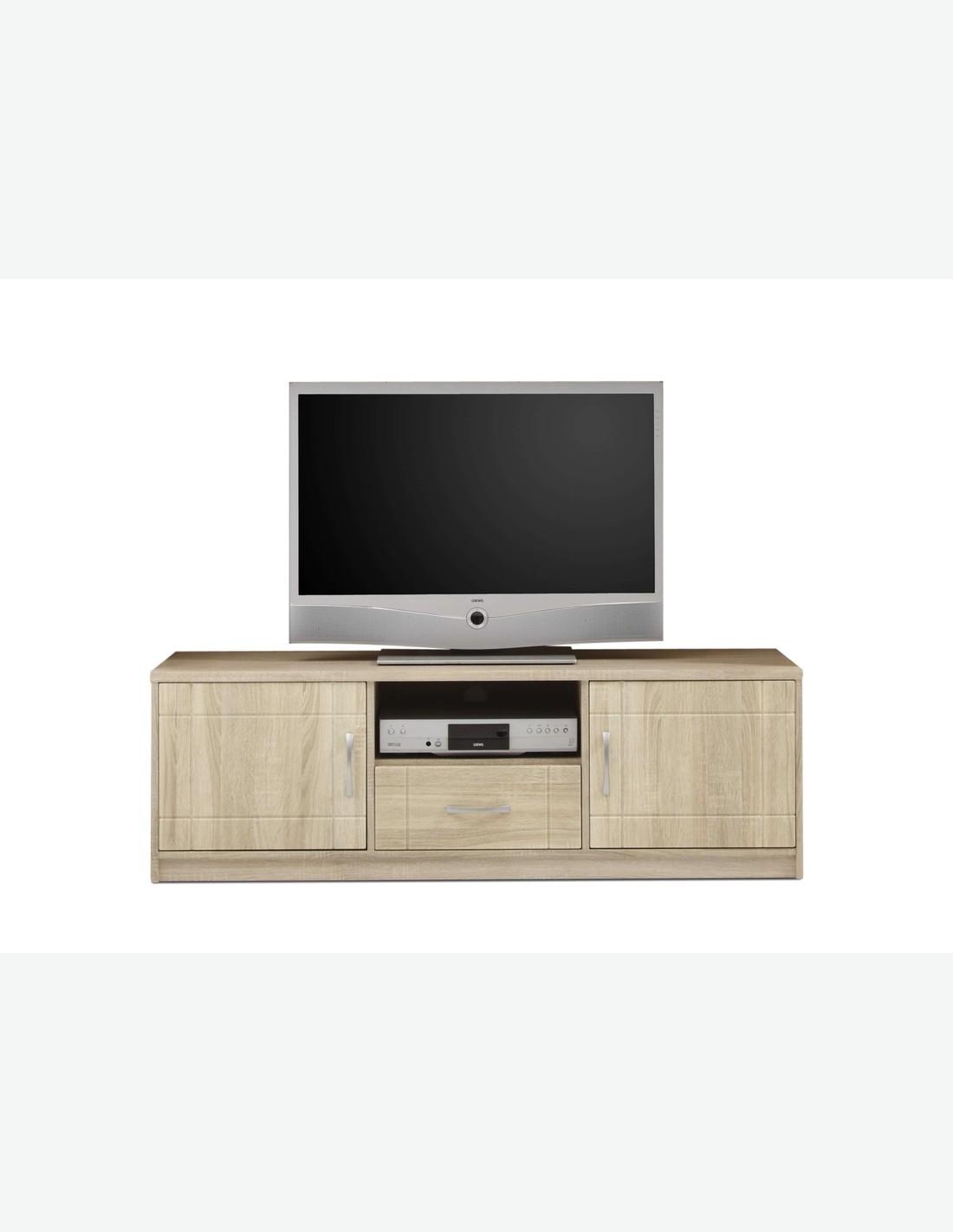 valtour avantishop. Black Bedroom Furniture Sets. Home Design Ideas
