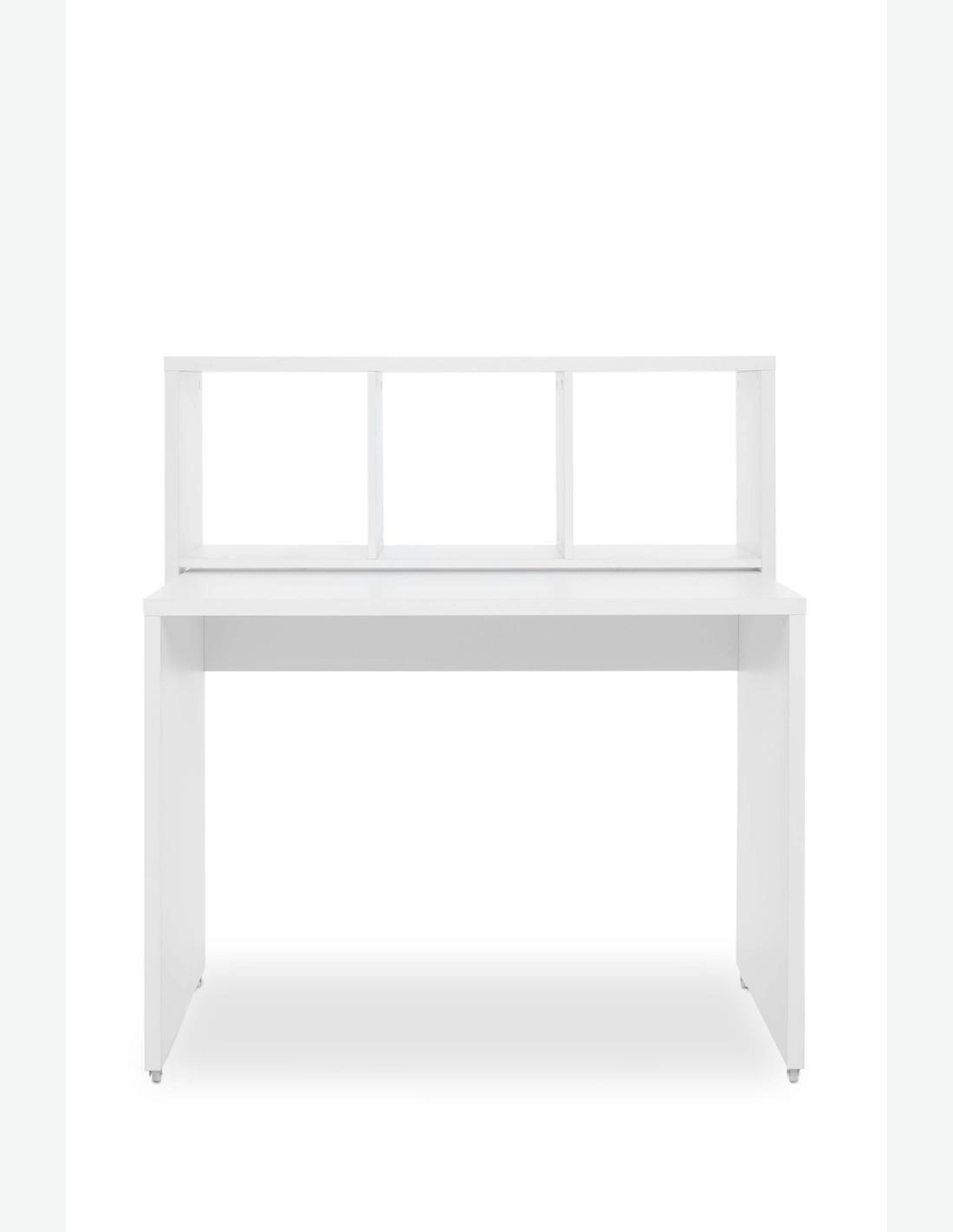 malima avantishop. Black Bedroom Furniture Sets. Home Design Ideas