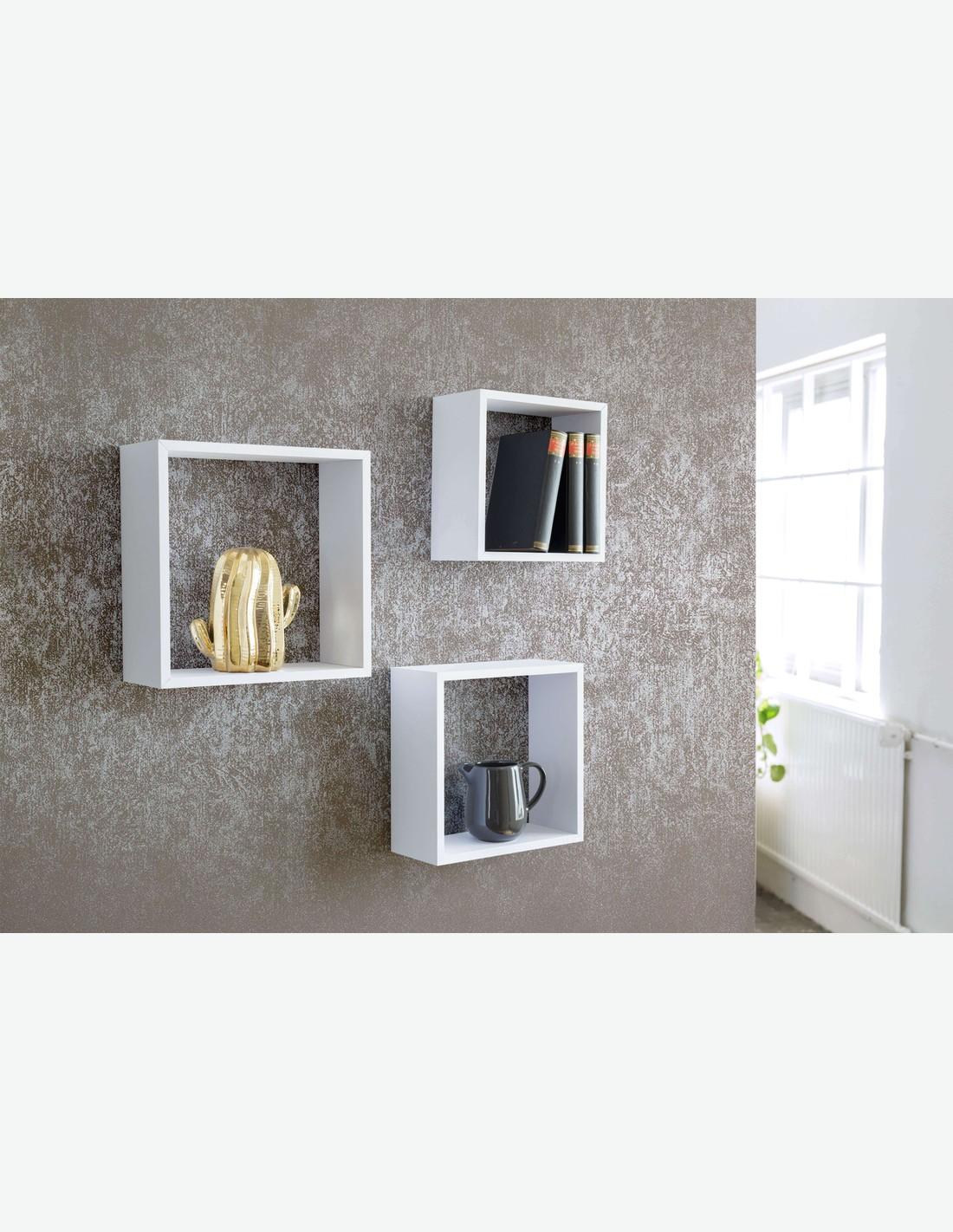 Cera avantishop for Wand und deckenleuchten set