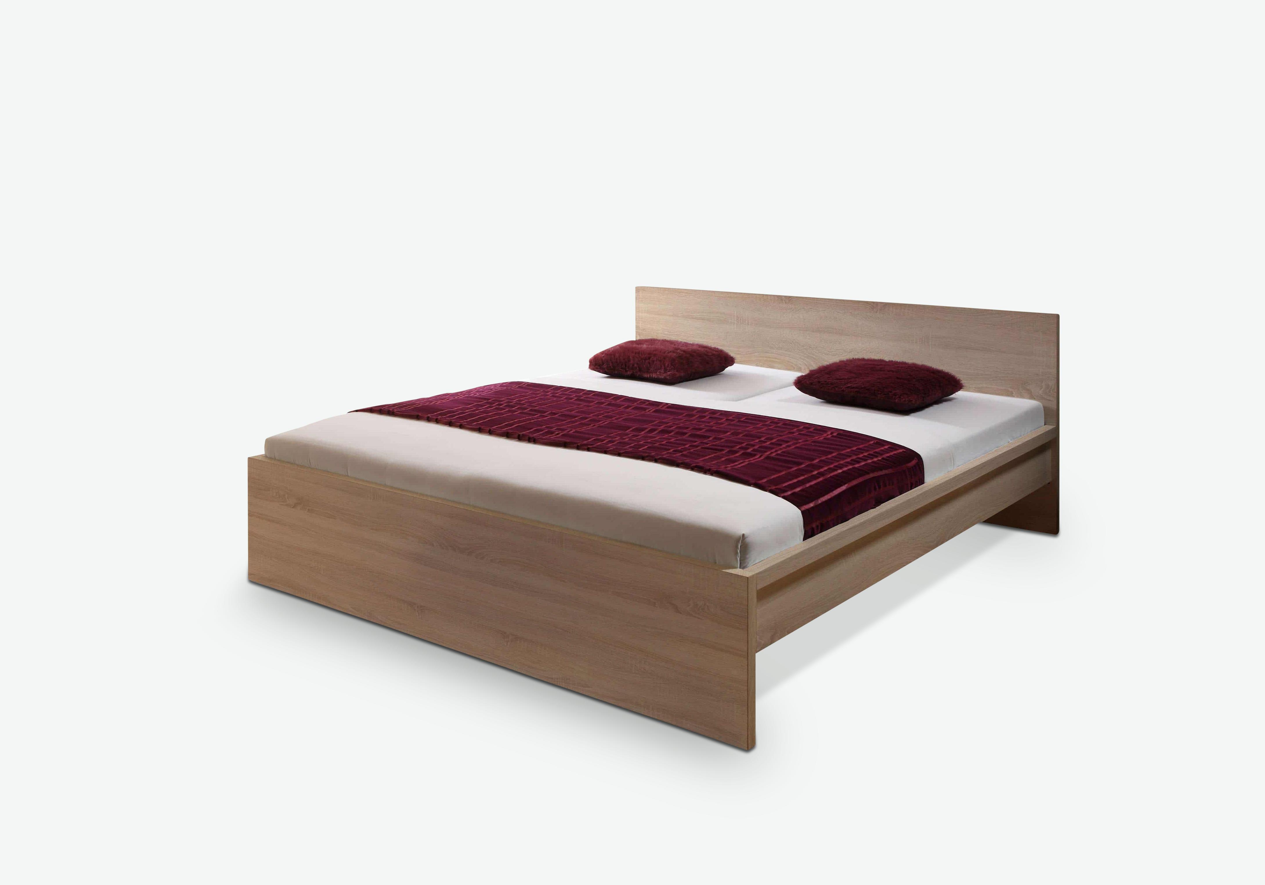 Doppel-und Französische Betten - Avantishop