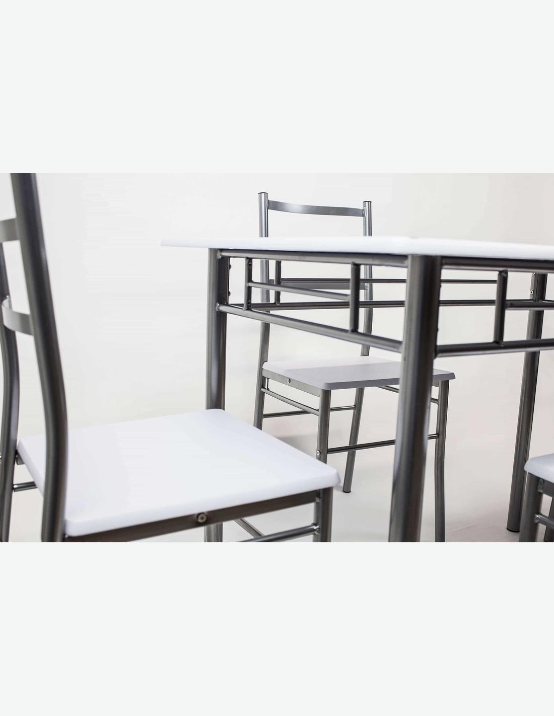 caroma avantishop. Black Bedroom Furniture Sets. Home Design Ideas