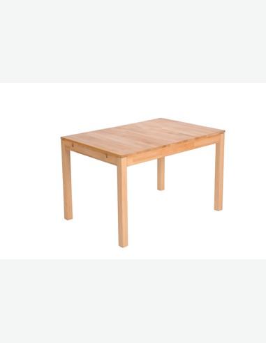 Misure Tavolo Da Cucina ~ Il Meglio Del Design D\'interni e Delle ...