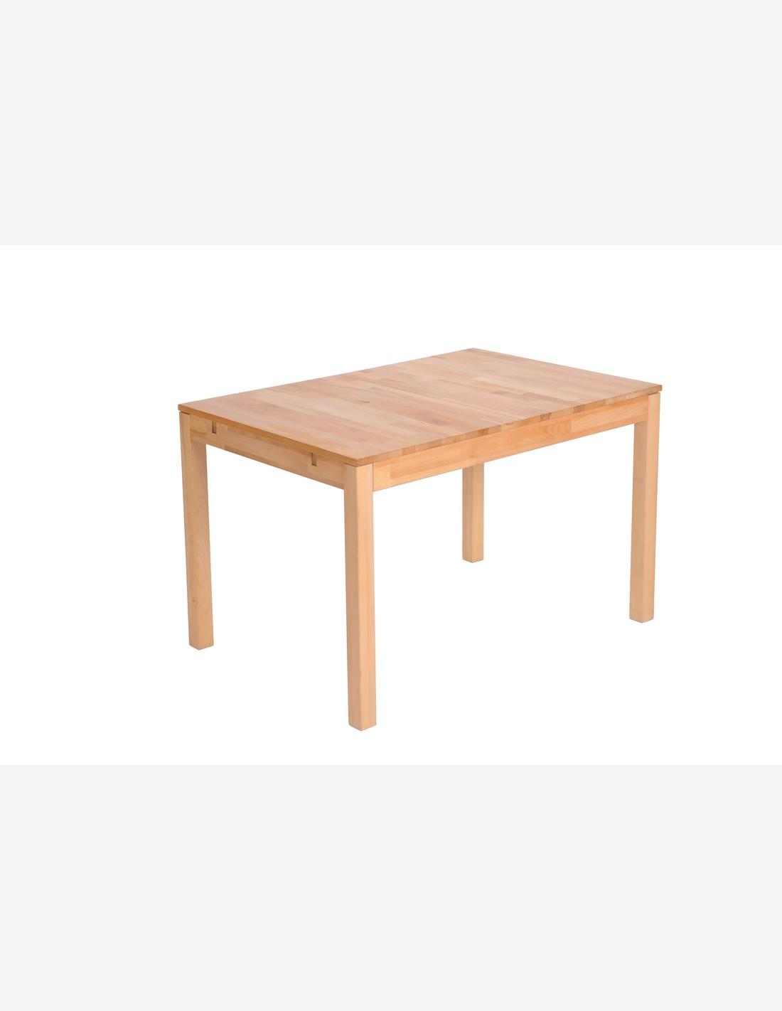 Alf avantishop - Misure tavolo da cucina ...