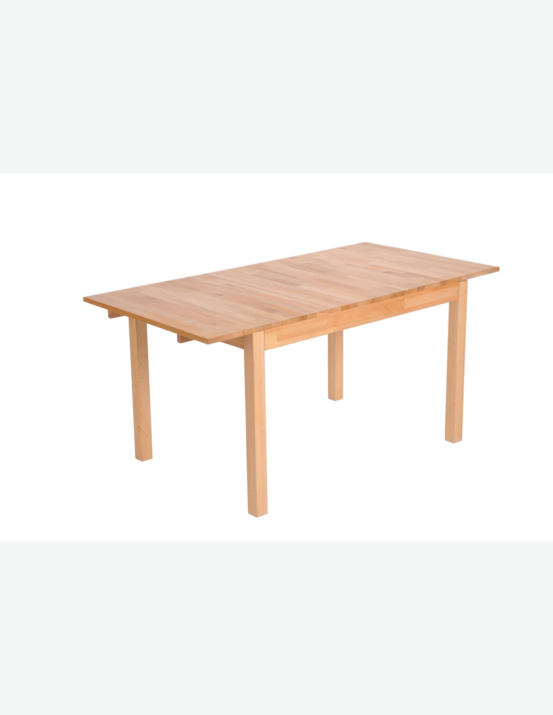 Alf tavoli da pranzo avantishop - Tavolo da pranzo misure ...