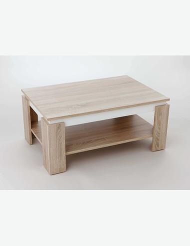 Tommi - Tavolini da soggiorno - Avantishop