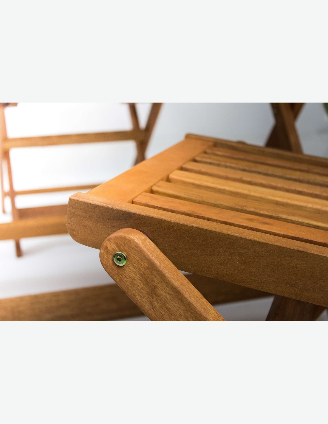 stuhl mit klapptisch  klapptisch picknick tisch stuhl in innerhalb mit sthlen with stuhl mit