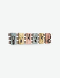 Eddi - Appendiabiti e grucce - Consegna Gratis - Avantishop