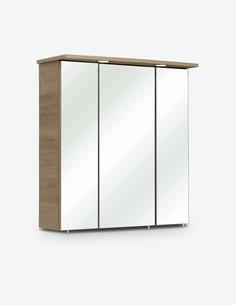 Pietro - Spiegelschrank