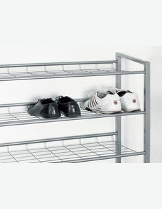 Scarpiere in ferro - Jupp - Acquista on line - Consegna Gratis