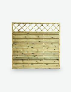 Pareti divisorie e frangivento in legno prezzi e vendita for Pareti divisorie vendita online