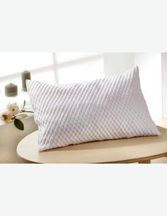 Top - cuscino per collo - sfondo