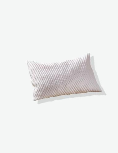 Top - cuscino per collo - ritagliato