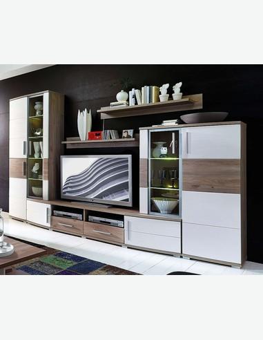 Jam - Pareti attrezzate e Mobili TV - Avantishop