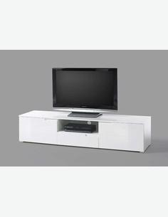 Mobili porta TV - Spice - Acquista on line - Consegna Gratis