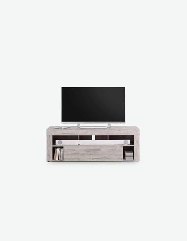 Mobili porta TV - Vabo - Acquista on line - Consegna Gratis