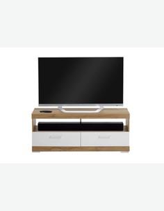 Mobili porta TV - Bristo - Acquista on line - Consegna Gratis