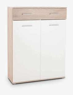 Scarpiere moderne - Manno - Acquista on line - Consegna Gratis