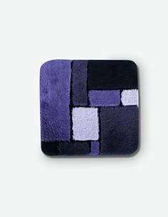 Bath - Badematte aus 100 % Acryl