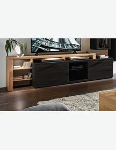 Mobili porta TV - Alassio - Acquista on line - Consegna Gratis