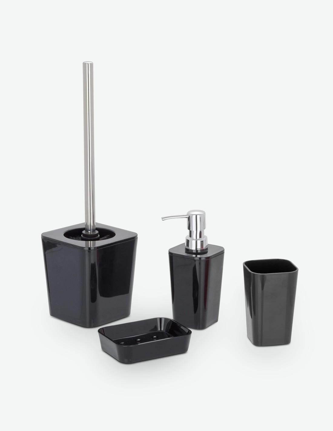 Candy accessori bagno avantishop - Wenko accessori bagno ...
