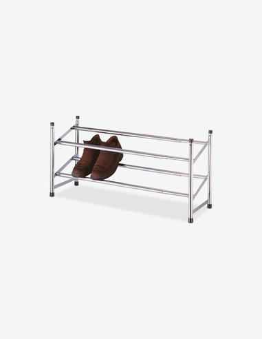 Scarpiere in ferro - Tani - Acquista on line - Consegna Gratis
