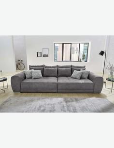 Divani letto - Sammy - Acquista on line - Consegna Gratis