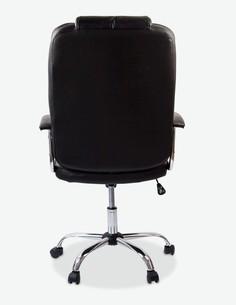 Montivo - Drehbarer und höhenverstellbarer Bürostuhl auf Rollen