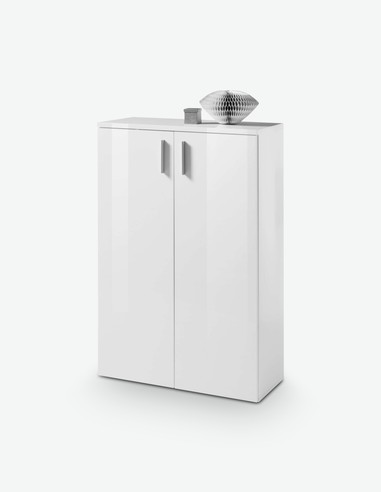 Scarpiere moderne - Lindo - Acquista on line - Consegna Gratis