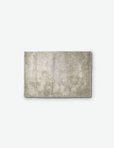Shaggyno - Tappeto - 100 % poliestere / microfibra, disponibile in diversi colori - dettaglio