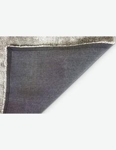 Shaggyno - Teppich - 100 % Polyester, Microfaser, in verschiedenen Farben erhältlich - Detail