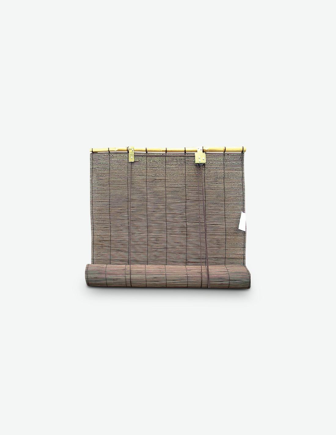 jalousie bambus. Black Bedroom Furniture Sets. Home Design Ideas