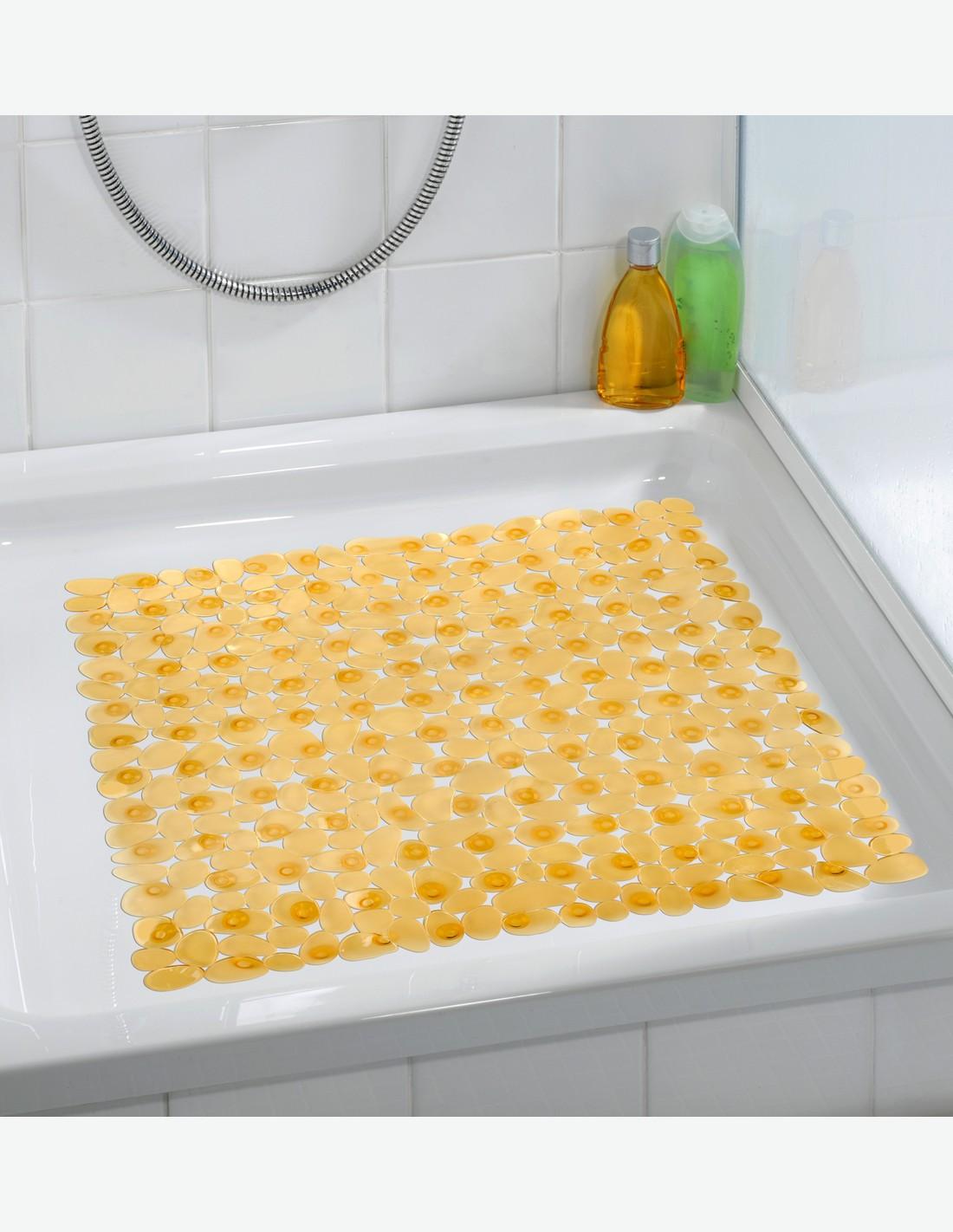 Tappetino per la doccia - Tappetino doccia ...