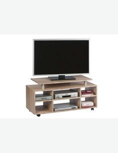 Mobili porta TV - Wanda - Acquista on line - Consegna Gratis
