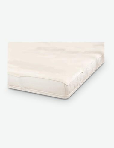 Safe Molton - Matratzenschutzauflage