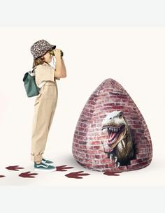 Pouf e Sacchi - Dino - Acquista on line - Consegna Gratis