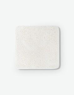 Micro - Unifarbende Badematte aus 100 % Polyester, in verschiedenen Farben verfügbar
