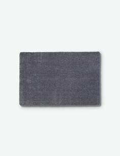 Super - Fußmatte aus Baumwolle und Polyester, in verschiedenen Farben verfügbar