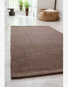 Missouri - Kurzhaariger Teppich, in verschiedenen Farben verfügba