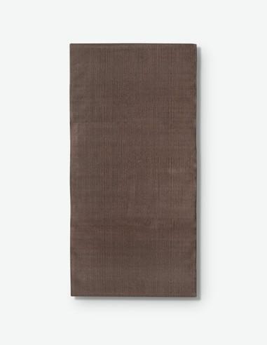 Missouri - Tappeto a pelo corto, disponibile in diversi colori