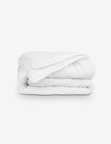 Denso - Bettdecke, Vier-Jahreszeiten