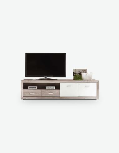 Mobili porta TV - Sambo - Acquista on line - Consegna Gratis