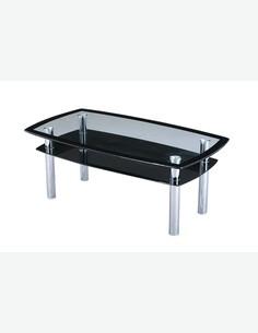 Tavolini da soggiorno - Avantishop