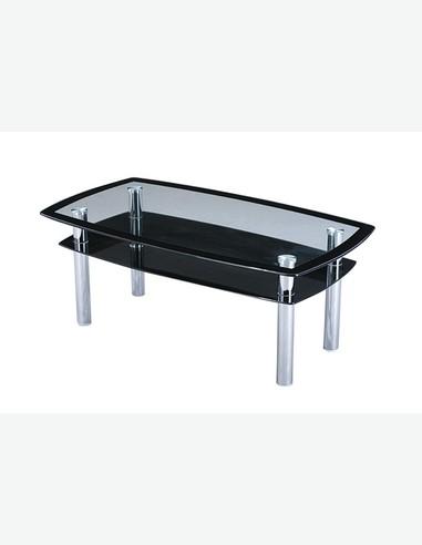 Oruro - Tavolini da soggiorno - Avantishop