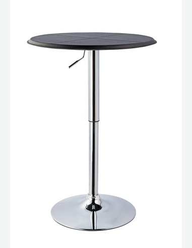 Malon tavoli da pranzo avantishop - Altezza tavoli da pranzo ...