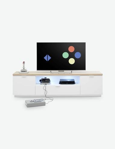 Mobili porta TV - Marino - Acquista on line - Consegna Gratis