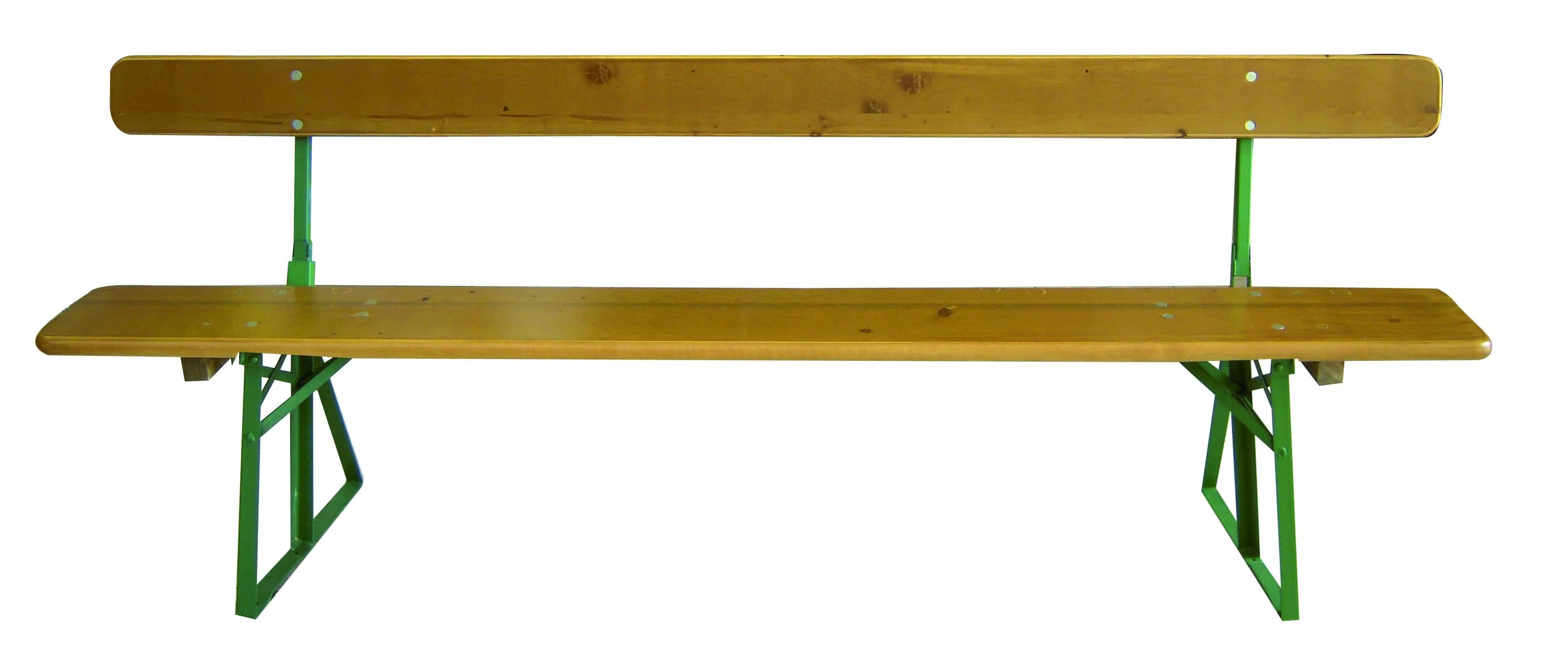 Panca camera da letto soggiorno barcellona giorno legno - Panche da camera da letto ...