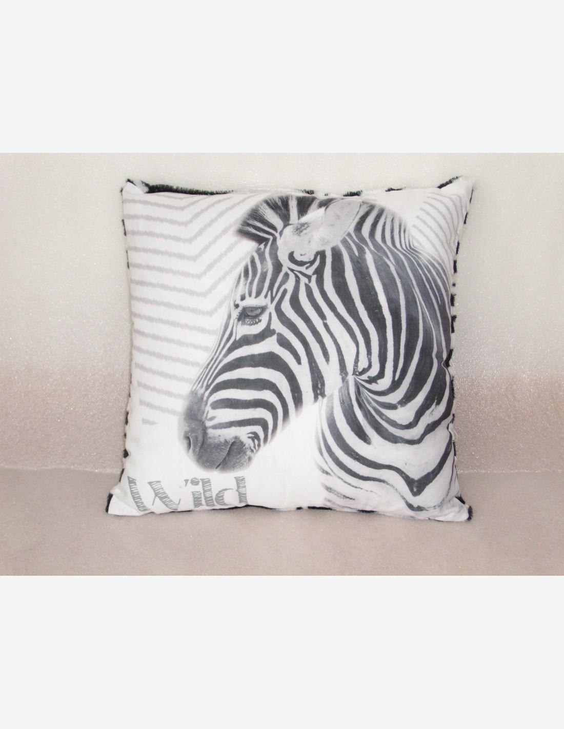 Anvitar.com : Zebra Gartenmobel Bewertung ~> Interessante Ideen für die Gestaltung von Gartenmöbeln