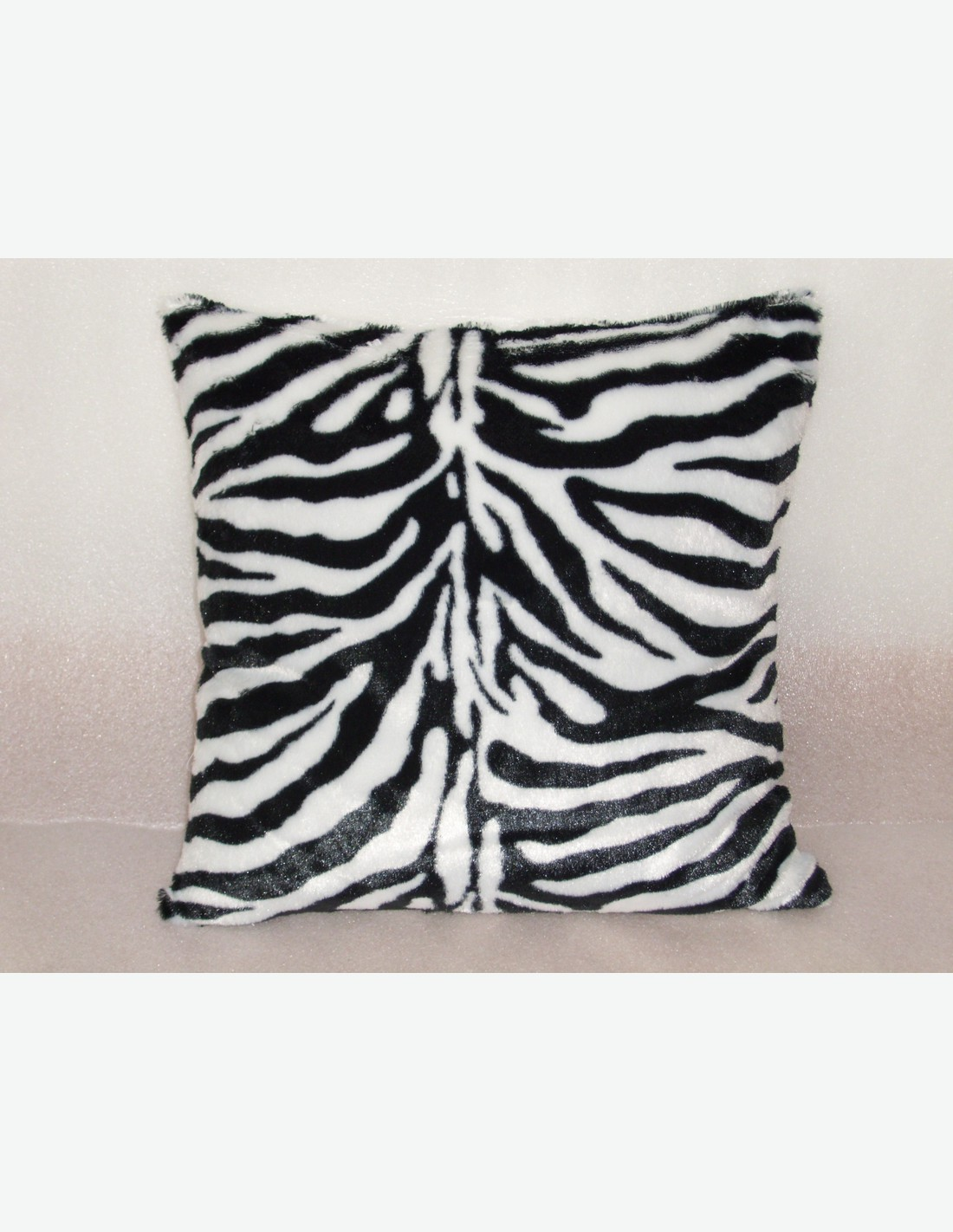 Anvitar.com : Zebra Gartenmobel Bilder ~> Interessante Ideen für die Gestaltung von Gartenmöbeln