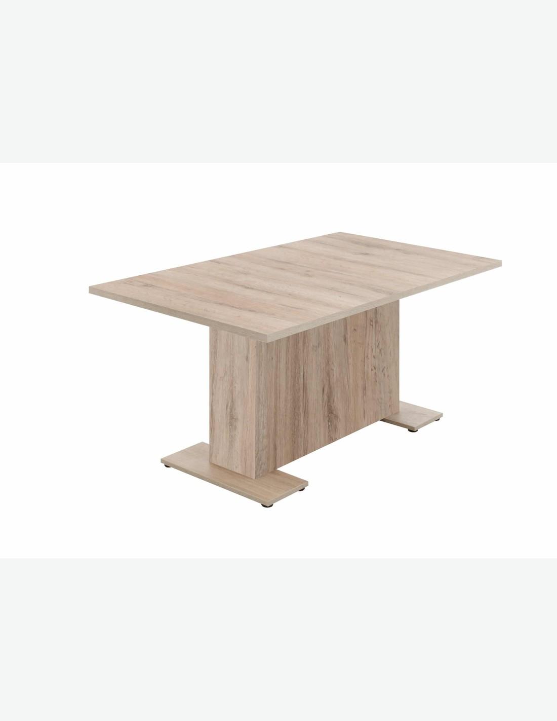 Misure tavoli da pranzo sala da pranzo tavoli se e altro ikea