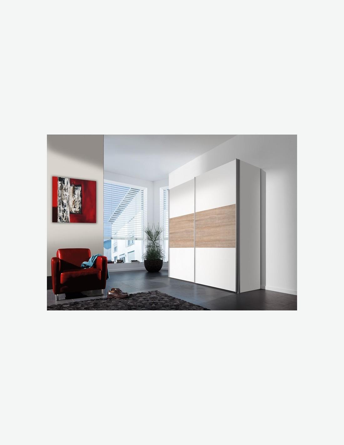 Schlafzimmer Ideen Weiß